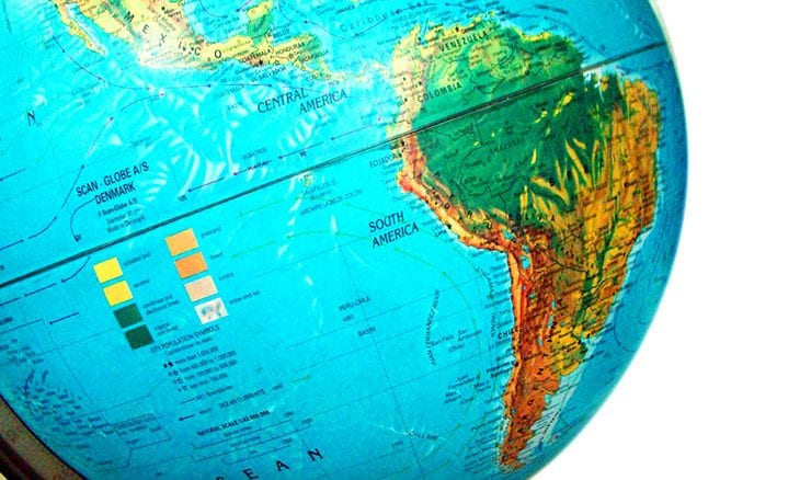 BSO adds new Latin American route as traders get a taste for Mexican stocks