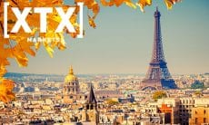 XTX Markets appoints two senior executives to its Paris office