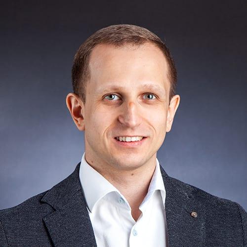Alexey Kutsenko T4B