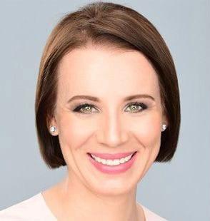 Kate-Birchall