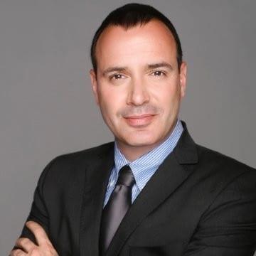 Shay Zakhaim USGFX