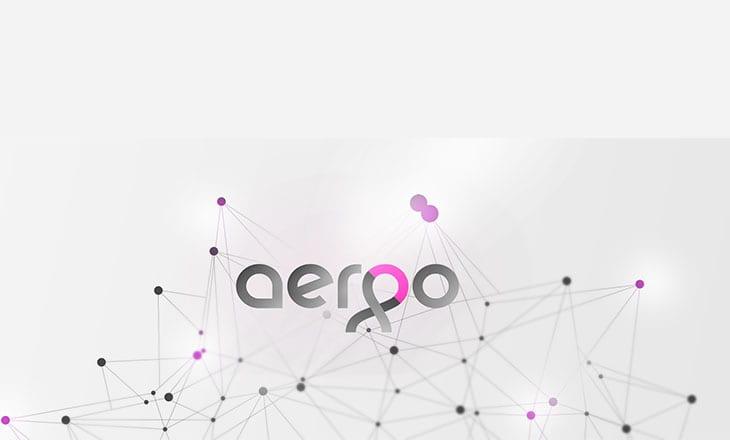 AERGO to build a public blockchain platform