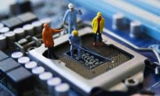 Bankenverband,cryptocurrency,digital currency