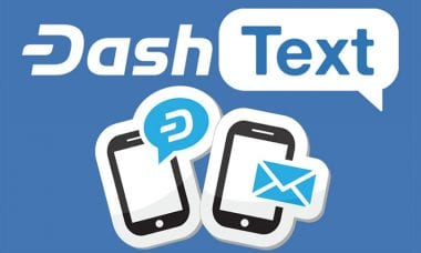 Dash Text launches in Venezuela to enable payments via SMS