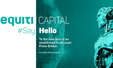 equiti capital rebrand