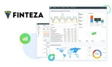MetaTrader launches Finteza advertising and analytical service