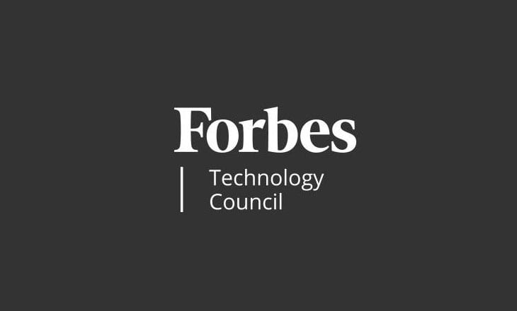 Casey Kuhlman, CEO and Co-founder of Monax, joins Forbes Technology Council