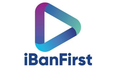 International payments specialist iBanFirst raises another €10M of VC funding