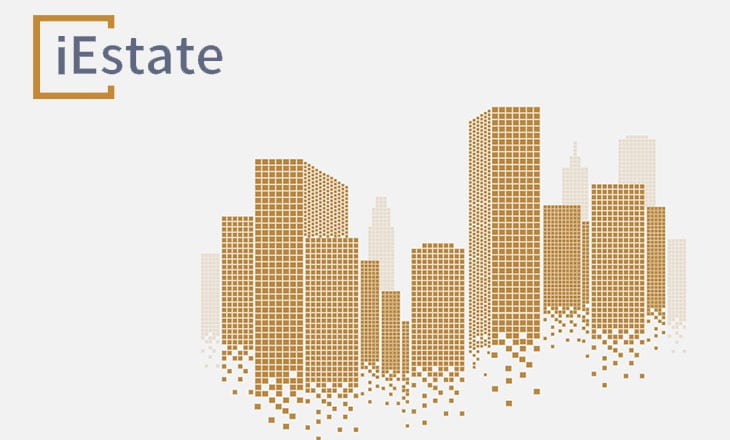 iFunded launches real estate tokenization platform