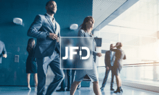 jfd brokers acon bank