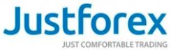 JustForex