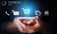 Brokers are seeking alternative payments channels