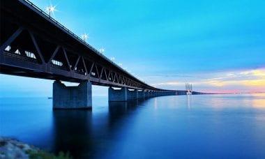 Brokeree Solutions integrates TASE into MT4/MT5 Liquidity Bridge