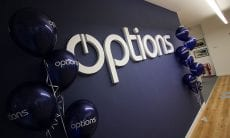 Options adds more APAC clients to its Managed Colocation service