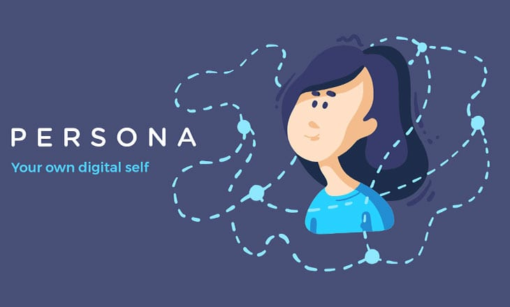 Persona releases beta version of its KYC verification system