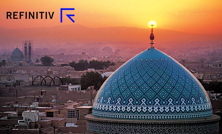 Refinitiv adds Sunday equities trading to target Middle East market