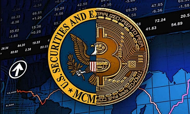 Mati Greenspan: Bitcoin need not worry about SEC approving a BTC ETF