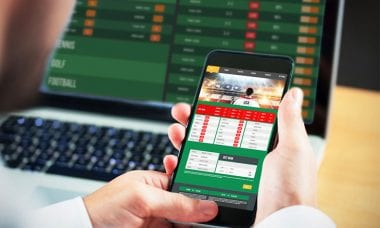 Worldpay and Paysafe to deliver end-to-end payments experience to U.S. iGaming and sports betting markets