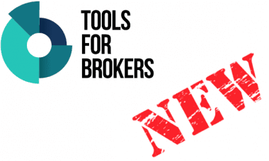 tools for brokers logo new