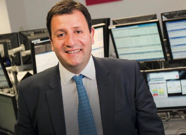 Youssef Barakat