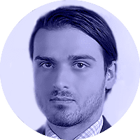 Angel Versetti, Co-Founder & CEO of Ambrosus