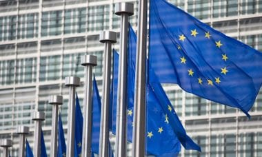 European Commission adopts new rules to increase transparency in securities financing markets