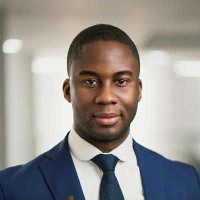 FXTM Research Analyst Lukman Otunuga