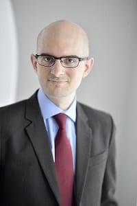 Philippe Sourlas,Autorité des marchés financiers,AMF