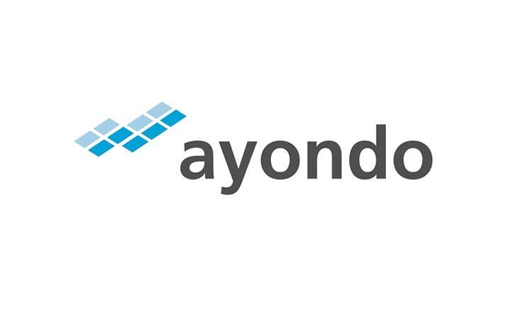 ayondo launches ayondoPRO trading platform
