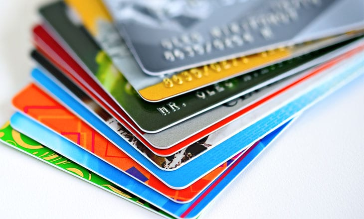 FCA to reform the way banks charge for overdrafts
