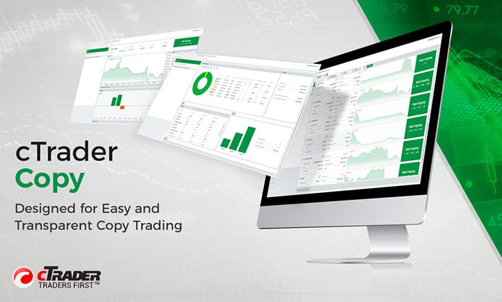 Spotware launches cTrader Open API 2.0