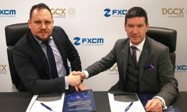 FXCM Group to launch new products on the DGCX Exchange