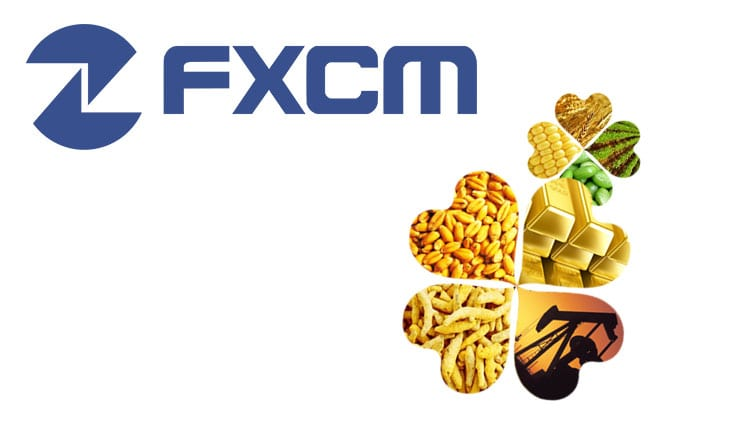 FXCM Group adds three new CFD products for trading