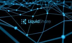 LiquidShare's pilot platform opens today on Euronext's markets