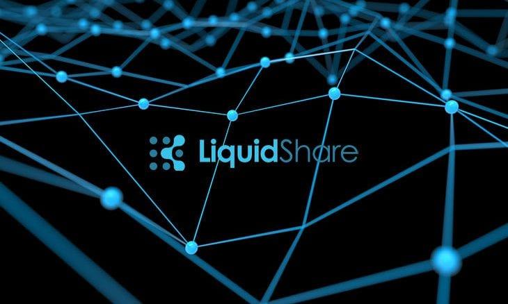 LiquidShare's pilot platform opens today on Euronext's markets
