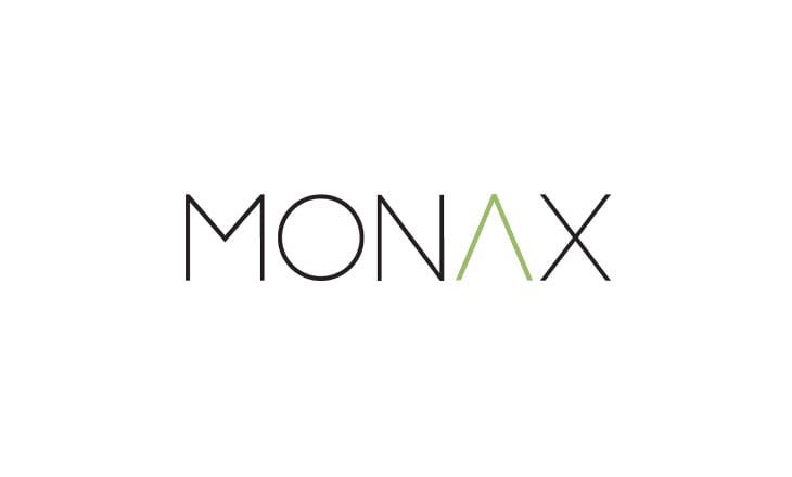Monax launches blockchain-based Marmota Prime game