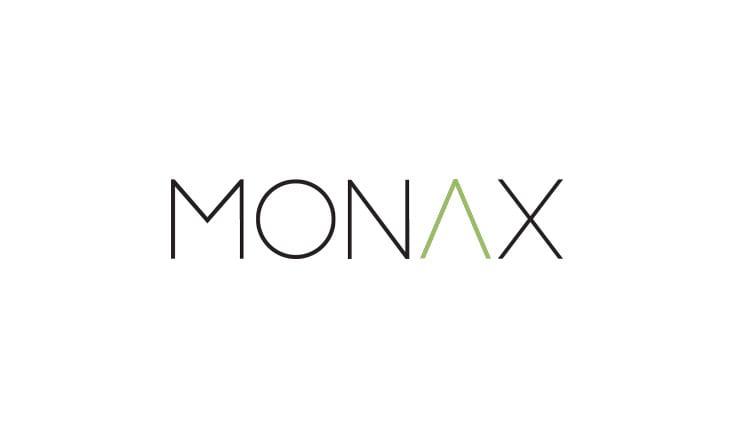 Monax launches blockchain-based Marmota Prime game