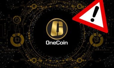 Another warning against OneCoin Limited, this time from New Zealand FMA