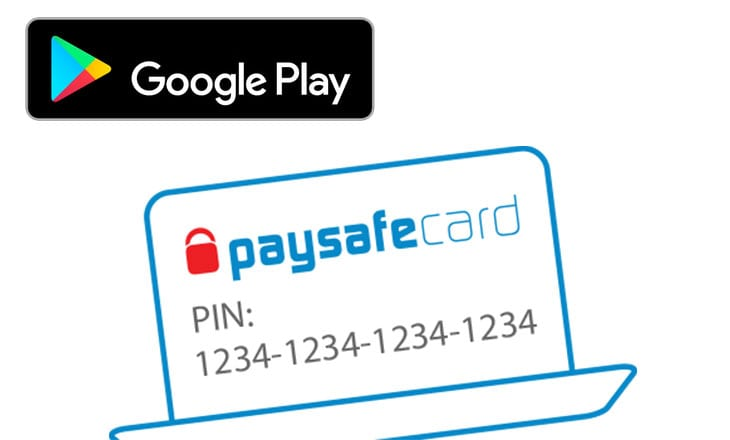 Paysafe extends Google partnership in 5 new countries