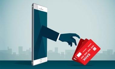 Alert: Smartphones at risk – SIM Swap Fraud is sweeping the planet!
