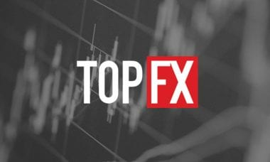 LeapRate Interview: Prokopios Katsaros shares details on TopFX's 2-in-1 broker solution