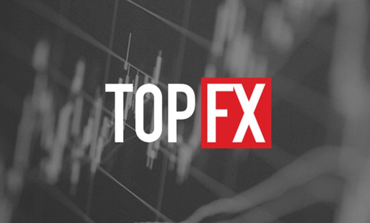 LeapRate Interview: Prokopios Katsaros shares details on TopFX's 2-in-1 broker solution