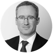 Alastair George, Edison Investment Research
