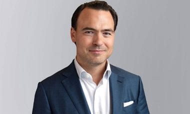 Christian Frahm joins TradeTech Board, Marc Levin succeeds him as CFH Group CEO