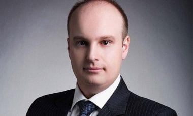 Cristian Vlasceanu
