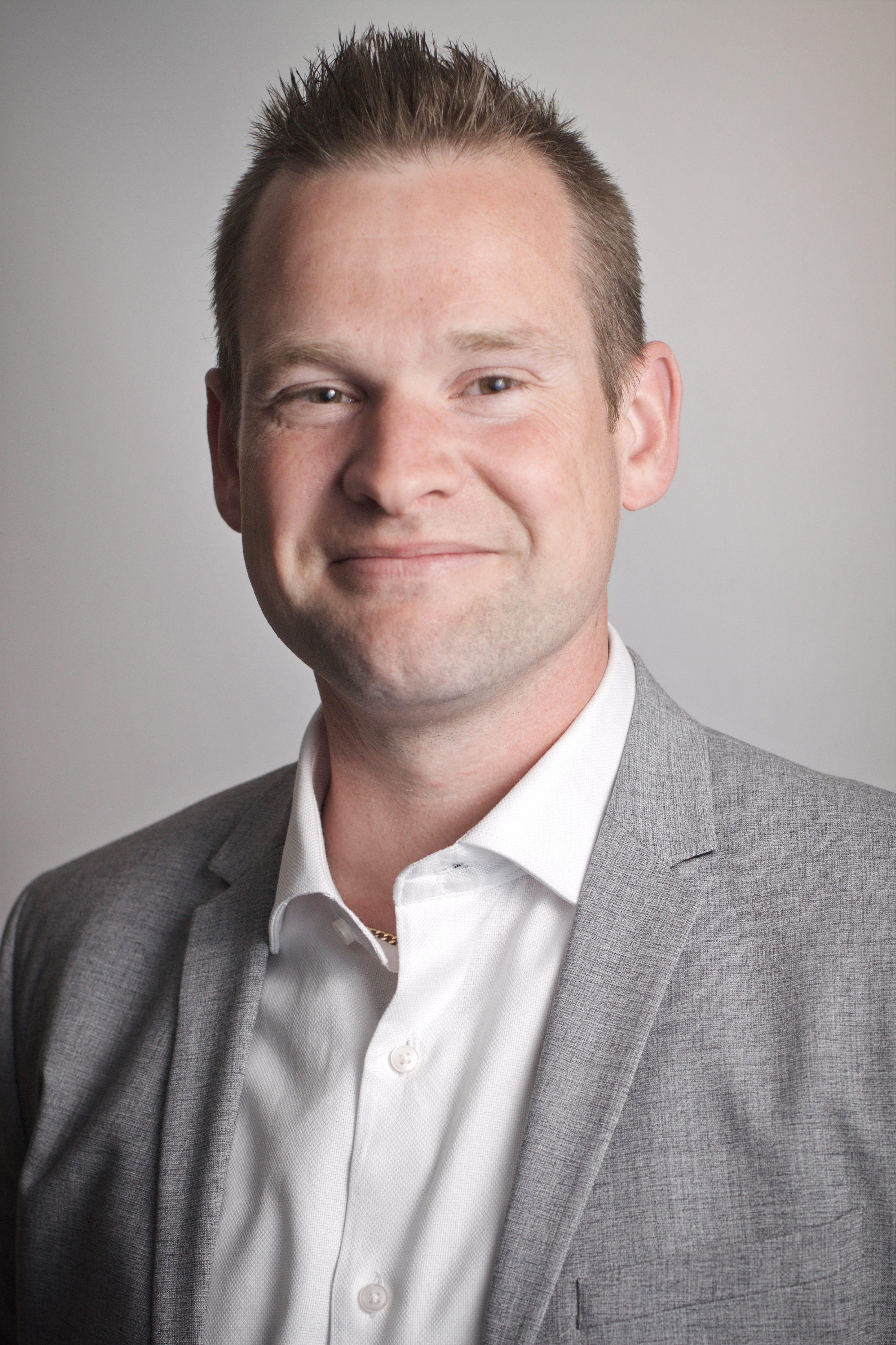 Jonas Eldborn