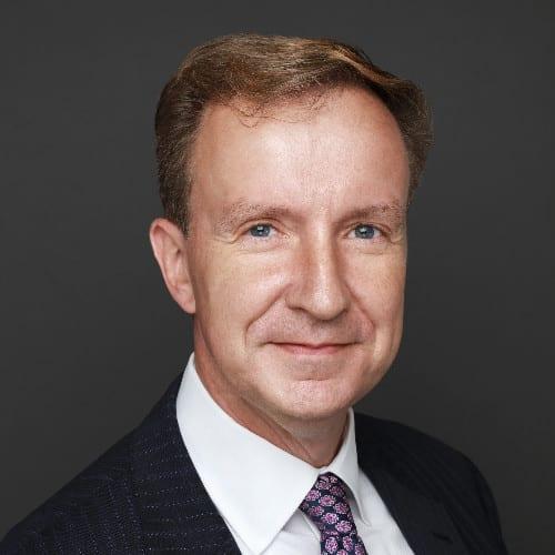 Patrick L Springer