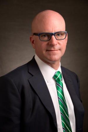 Steve Randich