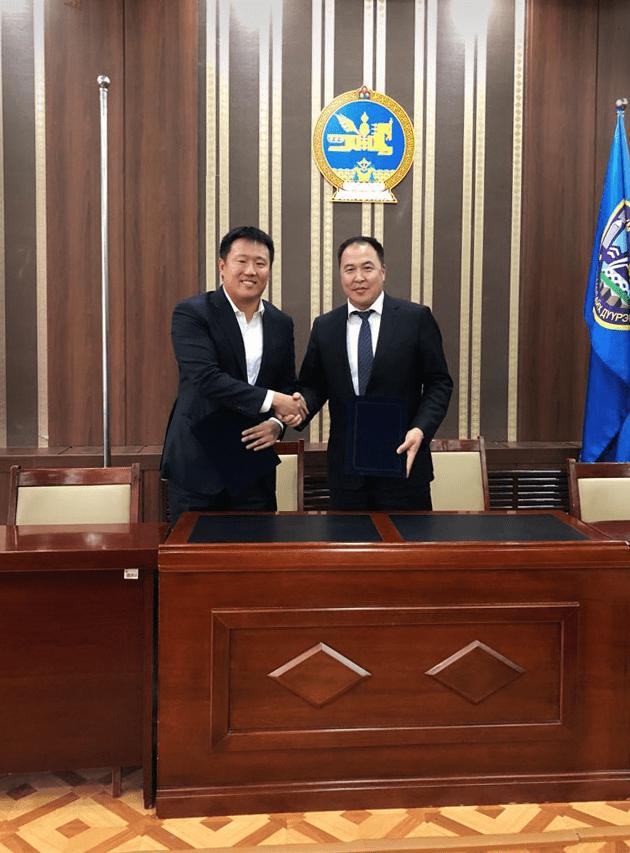 Terra_Mongolia-1