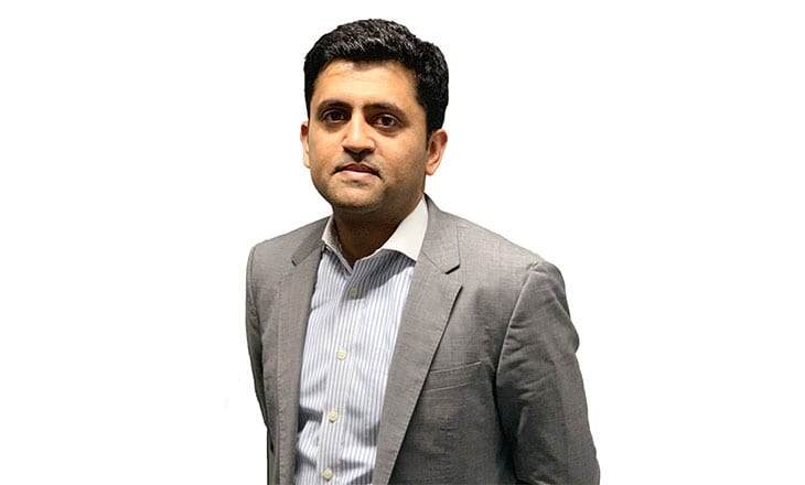 LMAX Exchange appoints IG Group's Himanshu Kher as Group Treasurer